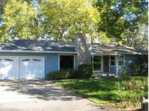Casa para uma família for sales at 3834 Linda Vista Ave, Napa, CA 94558 3834  Linda Vista Ave   Napa, Califórnia 94558 Estados Unidos