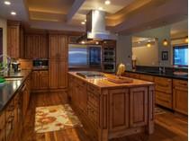 Villa for sales at Tasteful Contemporary Home   Elkhorn, Sun Valley, Idaho 83353 Stati Uniti
