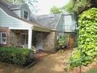 一戸建て for sales at Colonial 714 Soundview Rd Oyster Bay, ニューヨーク 11771 アメリカ合衆国