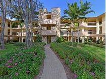 Appartement en copropriété for sales at WYNDEMERE - COMMONS AT WYNDEMERE 100  Wyndemere Way 304   Naples, Florida 34105 États-Unis
