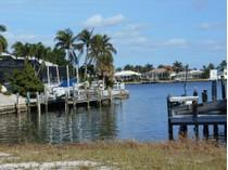 Terreno for sales at MARCO ISLAND 970  Daisy Ct   Marco Island, Florida 34145 Estados Unidos