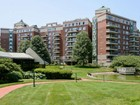 Condominium for  sales at Condo 111 Cherry Valley Ave 8 810  Garden City, New York 11530 United States