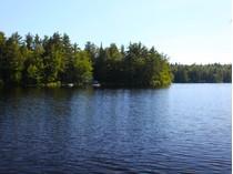 Terreno for sales at Messer Pond Fieldstone Lane   New London, Nueva Hampshire 03257 Estados Unidos