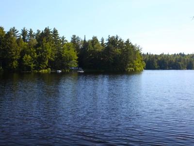 Terreno for sales at Messer Pond Fieldstone Lane  New London, New Hampshire 03257 Estados Unidos