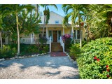 Maison unifamiliale for sales at Captiva 16910  Captiva Dr, Captiva, Florida 33924 États-Unis