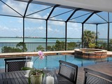 Property Of INLET DRIVE - MARCO ISLAND