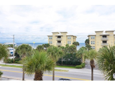 Condominium for sales at Most Attractively Pr 3-13  Town Center Loop 313   Santa Rosa Beach, Florida 32459 United States