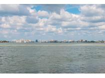 土地 for sales at SIESTA KEY 3344  Gulfmead Dr 0   Sarasota, 佛罗里达州 34242 美国