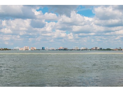 土地,用地 for sales at SIESTA KEY 3344  Gulfmead Dr 0  Sarasota, 佛罗里达州 34242 美国