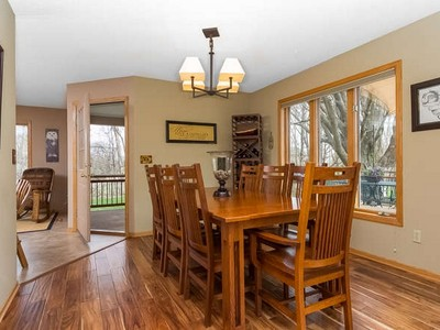 Villa for sales at 5815 Pagenkopf Rd , Independence, MN 55359 5815  Pagenkopf Rd Independence, Minnesota 55359 United States