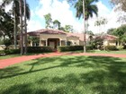 独户住宅 for sales at 5286 E Leitner Dr , Coral Springs, FL 33067  Coral Springs, 佛罗里达州 33067 美国