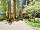 Single Family Home for sales at 4550 Redwood Rd, Napa, CA 94558 4550  Redwood Rd   Napa, California 94558 United States