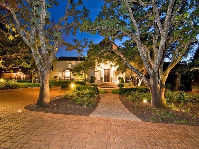 Single Family Home for sales at 2057 N 3rd Ave, Napa, CA 94558    Napa, California 94558 United States