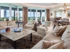 Nhà chung cư for  sales at PELICAN BAY - PELICAN BAY 8930  Bay Colony Dr 503   Naples, Florida 34108 Hoa Kỳ