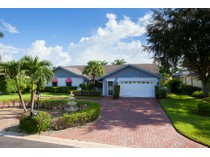 Tek Ailelik Ev for sales at LELY COUNTRY CLUB - TORREY PINES 215  Torrey Pines Pt   Naples, Florida 34113 Amerika Birleşik Devletleri