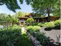 獨棟家庭住宅 for sales at 9050 Falls Run Road, Mclean 9050 Falls Run Rd   McLean, 弗吉尼亞州 22102 美國