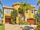 Maison unifamiliale for  sales at REDINGTON BEACH 16460  Redington Dr   Redington Beach, Florida 33708 États-Unis