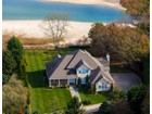 Villa for sales at 2 Story 1440 Kimberly Ln Southold, New York 11971 Stati Uniti
