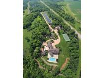Nhà ở một gia đình for sales at 9130 195th Street E    Prior Lake, Minnesota 55372 Hoa Kỳ