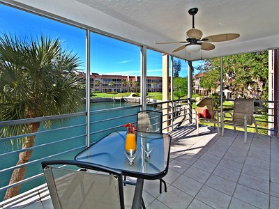Condominium for sales at FIRST LONGBOAT HARBOUR 4390  Exeter Dr 207 Longboat Key, Florida 34228 United States