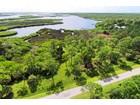 Land for sales at MYAKKA COUNTRY ESTATES Riverfront Dr 16 Venice, Florida 34293 United States