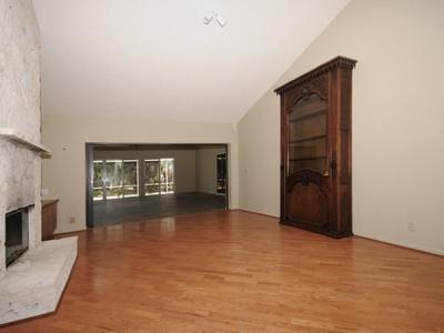 Single Family Home for sales at 9177 166 Way , Jupiter, FL 33478 9177  166 Way Jupiter, Florida 33478 United States