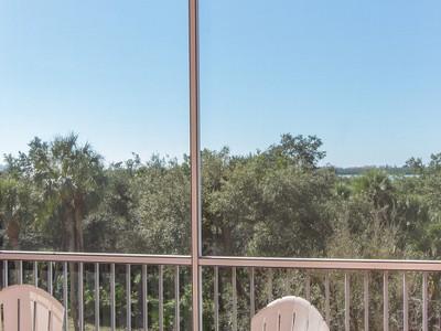 Condomínio for sales at MARCO ISLAND - VINTAGE BAY 133  Vintage Bay Dr 10 Marco Island, Florida 34145 Estados Unidos