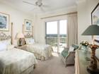 Condominium for  sales at BONITA BAY - HORIZONS 4731  Bonita Bay Blvd 1204 Bonita Springs, Florida 34134 United States