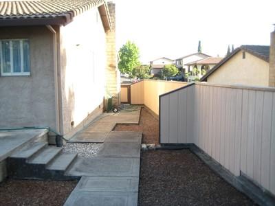 Vivienda unifamiliar for sales at 1014 Tamarisk Drive, Napa, CA 94559 1014  Tamarisk Dr Napa, California 94559 Estados Unidos