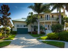 Single Family Home for  sales at MARCO ISLAND - TULIP COURT 940  Tulip Ct, Marco Island, Florida 34145 United States