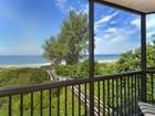共管物業 for sales at AVIGNON VILLAS 5611  Gulf Of Mexico Dr 203  Longboat Key, 佛羅里達州 34228 美國