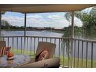 Condominio for  sales at WORTHINGTON - WATERFORD 13630  Worthington Way 1808   Bonita Springs, Florida 34135 Stati Uniti