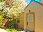 Single Family Home for  sales at 101 Rose Ln, St. Helena, CA 94574 101  Rose Ln St. Helena, California 94574 United States