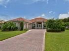 獨棟家庭住宅 for sales at RIVER WILDERNESS 3612  Little Country Rd  Parrish, 佛羅里達州 34219 美國
