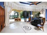 Single Family Home for sales at SHADOW WOOD  GLEN LAKES 10550  Glen Lakes Dr, Bonita Springs, Florida 34135 United States