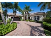 Single Family Home for sales at FIDDLER'S CREEK - MAJORCA 8584  Majorca Ln   Naples, Florida 34114 United States