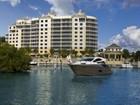 Condominium for  sales at PELICAN ISLE - AQUA 13675  Vanderbilt Dr 610, Naples, Florida 34110 United States