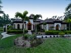 Moradia for  sales at Lakewood Ranch 12515  Highfield Cir Bradenton, Florida 34202 Estados Unidos
