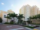 Condomínio for sales at 350 N Federal Hwy , 1412, Boynton Beach, FL 33435 350 N Federal Hwy 1412  Boynton Beach, Florida 33435 Estados Unidos