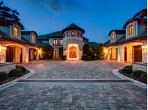 Einfamilienhaus for sales at Chateau at Costa Bella 213 Costa Bella Dr   Austin, Texas 78734 Vereinigte Staaten
