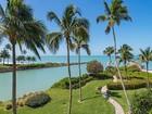 콘도미니엄 for sales at THE MOORINGS - ADMIRALTY POINT 2343  Gulf Shore Blvd  N Naples, 플로리다 34103 미국