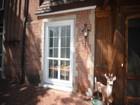 Maison unifamiliale for sales at Estate 175 Gillette Ave Bayport, New York 11705 États-Unis