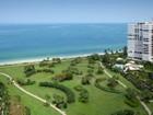 Condominium for  sales at PARK SHORE - PROVENCE 4151  Gulf Shore Blvd  N PH3, Naples, Florida 34103 United States