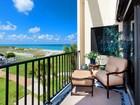 Appartement en copropriété for sales at MACARTHUR BEACH 700  Golden Beach Blvd 212 Venice, Florida 34285 États-Unis