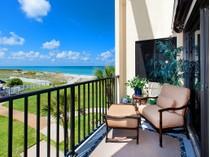 콘도미니엄 for sales at MACARTHUR BEACH 700  Golden Beach Blvd 212   Venice, 플로리다 34285 미국