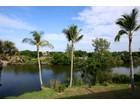 Condominium for  sales at Sanibel 1340  Middle Gulf Dr 9D   Sanibel, Florida 33957 United States