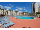 Condominio for  sales at SARASOTA SURF AND RACQUET 5920  Midnight Pass Rd 1105TO   Sarasota, Florida 34242 Stati Uniti