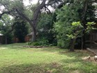 Land for sales at Beautiful Lot in Alamo Heights 228 Castano San Antonio, Texas 78209 United States