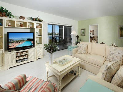 Condo / Townhome / Villa for sales at 961 Collier Ct 205  Marco Island, Florida 34145 United States