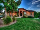 Single Family Home for  sales at One-of-a-Kind Estate in Menger Springs 101 Fair Springs Boerne, Texas 78006 United States